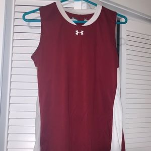 Under Armour Tops - Tank top